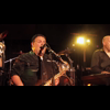 Video - Well Run Dry - Phat Phunktion Live at the High Noon