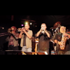 Video - Don't Destroy the Funk - Phat Phunktion Live at the High Noon