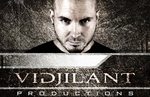 Vidjilant Productions