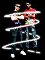 Bandit Boyz