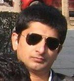 Madhur Kumaria