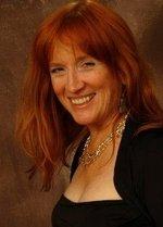 Glenna Green