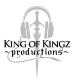 King of Kingz Music