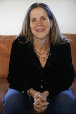 Barbara Garriel