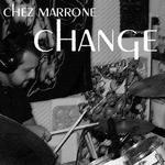 Chez Marrone