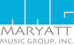 Maryatt Music Group, Inc