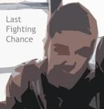 Last Fighting Chance