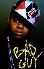 Banzi Da Bad Guy