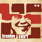 Brandon Swift