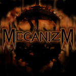 MecanizM