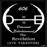 606 Diamond Entertainment