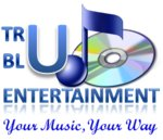 Tru Blu Entertainment