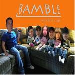 Bamble