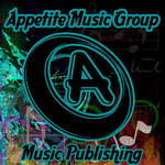 Appetite / Double Down Music Group