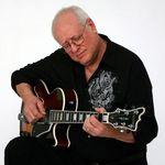 Jerry Topinka