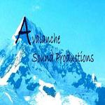 Avalanche Sound Productions