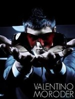 Valentino Moroder