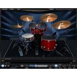 ProDrummer 1 & 2 By EastWest