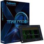 ADX Trax Pro 3 SP By Audionamix