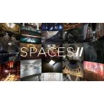 Spaces II By EastWest