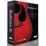 RealGuitar 2L by Musiclab