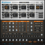 Drumaxx by Image Line