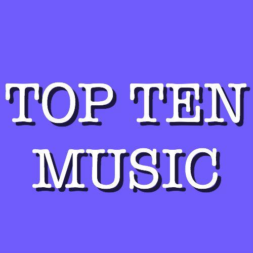 Broadjam Contests: Direct Music Supervisor Pitch - Top Ten Music